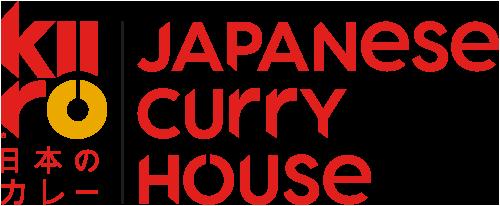 Logo - Kiiro Japanese Curry House