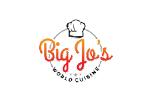 Logo - Big Jo