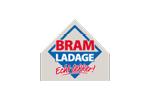 Logo - Bram Ladage