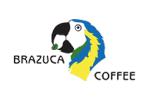 Logo - Brazuca Coffee