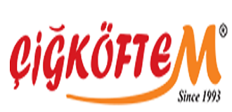 Logo - Cigkoftem