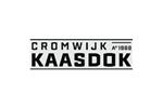 Logo - Cromwijk Kaasdok