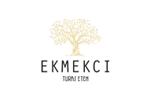 Logo - Ekmekci
