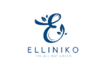Logo - We are looking for waiters / waitresses / kitchen staff Elliniko
