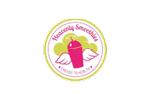 Logo - Heavenly Smoothies
