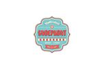 Logo - De Snoepkont